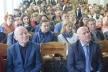 В Острозькій академії проходить олімпіада «Юні знавці Біблії»