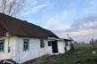 На Сарненщині працівник ДСНС врятував життя чоловіка