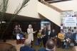 В області відзначили авторів-переможців конкурсу «Краща книга Рівненщини»