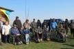 На Костопільщині змагалися за кубок Рівненської області з риболовного спорту