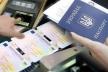 До уваги рівнян: з 1 липня зміниться вартість оформлення біометричних документів