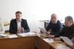 У Млинівській ОТГ єдиний податок для бізнесменів буде найнижчим в області