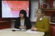 «Творити добро - почесна місія», - директор Рівненського ПДМ Ірина Первушевська (Відео)