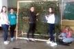 Волонтерський дух студентів Рівненського НУВГП надихає