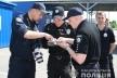 У Рівному слідчі та інспектори-криміналісти підвищували свій фаховий рівень (Фото)