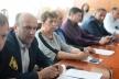 Влада на Рівненщині обіцяє відновити розмиту зливами дорогу на Поліссі
