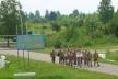 На Рівненщині розпочалися командно-штабні навчання