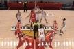 БК «Рівне» знову зазнав поразки у фінальній серії Чемпіонату України