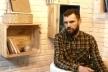 Рівненський психолог розповів, чому люди обирають фільми жахів (Відео)