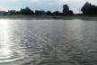 На Рівненщині рятувальники продовжують відкачувати воду