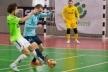 «Кардинал-Рівне» завершив сезон поразкою у Києві