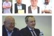 ЦВК зареєструвала вісьмох офіційних кандидатів у нардепи – з усіх округів Рівненщини