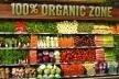 Сьогодні на Гощанщині – «День органічного поля»