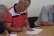 За участі ЦРМС підписано Меморандум, який передбачає створення нових робочих місць (Відео)