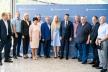 Уряд продовжує реформу децентралізації: 25 об'єднаних громад Рівненщини отримали у комунальну власність 28112 га земель