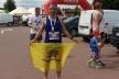 Рівненський спортсмен здобув срібло у Польщі