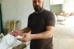 Як військовик із Млинова по поверненню з АТО вирішив працювати на себе та що йому вдалося зробити