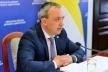 Олексій Муляренко вже не голова Рівненської ОДА