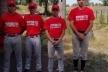 Рівненські бейсболісти готуються до Чемпіонату Європи