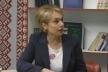 Українські учні повинні отримувати якісну освіту, а педагоги - прийстойну заробітну плату, - Лілія Гриневич (Відео)
