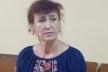 «Боротимусь за сина до кінця…» - Тамара Ахмедова