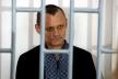 Президентськими стипендіатами стали одинадцять політв'язнів Кремля, серед яких рівнянин Микола Карпюк