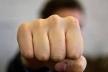 На Рівненщині 40-річний чоловік не вижив після розбірок з пасинком та його друзями