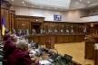 Сьогодні Коституційний суд України визнав декомунізацію конституційною