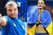 Рівненські спортсмени отримали ордени і звання від Президента