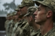 Рівненські військові правоохоронці вирушили у зону ООС