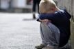 Поліція попереджає батьків про появу небезпечної гри для дітей