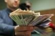 На Рівненщині з боржників стягнули 65 мільйонів гривень аліментів