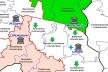 У Рівненській області розпочато процес створення Вирівської ОТГ