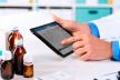 Понад мільйон українців отримали ліки за електронним рецептом
