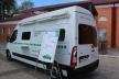 Жителі Рівненщини активно користуються послугами мобільного сервісного центру МВС
