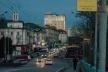 У Рівному пропонують продовжити рух громадського транспорту до 24:00