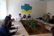 Працівники Рівненської юстиції консультували жителів Березнівщини