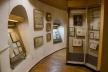 Які три проекти на Рівненщині стали переможцями конкурсу «Малі міста-великі враження»