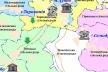 Тараканівська ОТГ надала згоду на приєднання Птицької громади