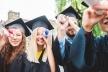 У МОН назвали спеціальності, за якими 2019-го зросла кількість місць держзамовлення для бакалаврів