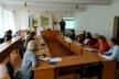 Жителів ОТГ Рівненщини залучають до участі в бюджетному процесі