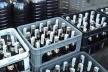 Жителів Рівненщини застерігають від неякісного алкоголю