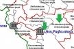 Великий Жолудськ отримав висновки Рівненської ОДА