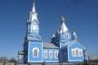 Кореччина туристична: що варто відвідати у Новому Корці