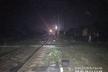 На Рівненщині жінка загинула під потягом «Ковель-Одеса»