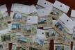 Пам'ятки Корця, які потрапили в «Паспорт мандрівника»