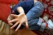 У Вараші жінці загрожує кримінальна відповідальність за побиття сина