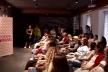 У Рівному стартував проєкт «Пузата мама» (Відео)