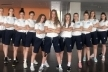 Рівнянки у збірній України перемогли команду Люксембургу