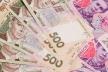 Прем'єр-Міністр України Володимир Гройсман доручив Міністерству фінансів спрямувати кошти субвенції на розвиток ОТГ